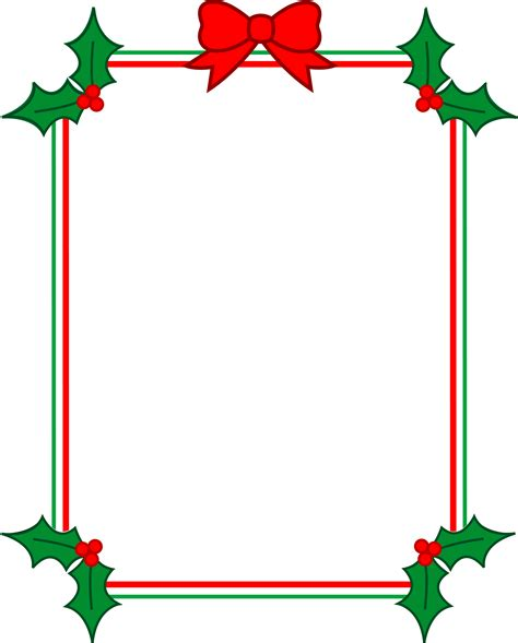 free christian borders and frames clipart best