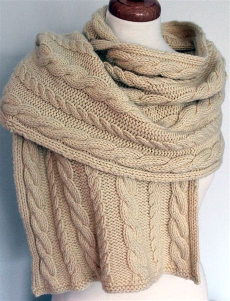 knitted shawl shawls for bulky yarn knitting patterns in the loop knitting