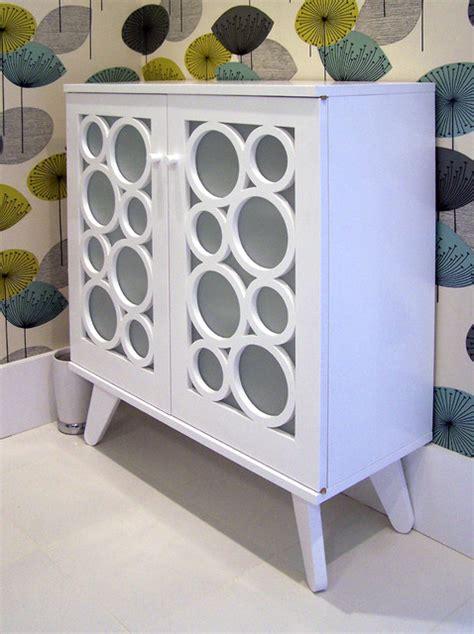 contemporary bathroom storage cabinets contemporary bath cabinet modern bathroom cabinets and