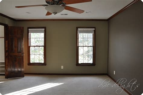paint colors with wood trim paint colors for bedrooms with wood trim home