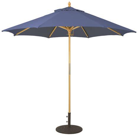 wooden patio umbrella wooden patio umbrella 11 wooden patio umbrella with 4
