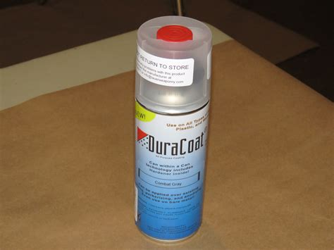 spray paint uses easy diy gun refinishing a step by step review of