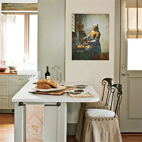 small eat in kitchen designs 20 small eat in kitchen ideas tips dining chairs