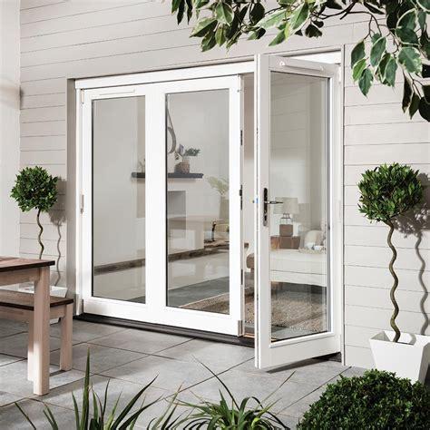 jeld wen sliding patio doors jeld wen sliding patio doors windows and doors