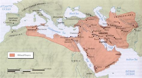 ottoman empire caliphate the abbasid caliphate islamic history
