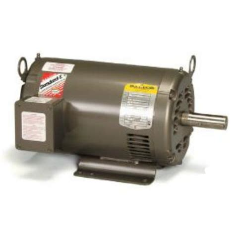 10 Hp Electric Motor by Buy From Steambrite Supply