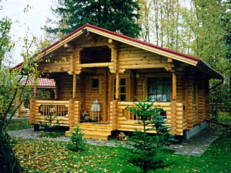 small rustic log cabins small log cabin homes for sale