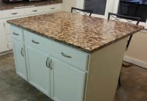 how to make kitchen island how to make kitchen island