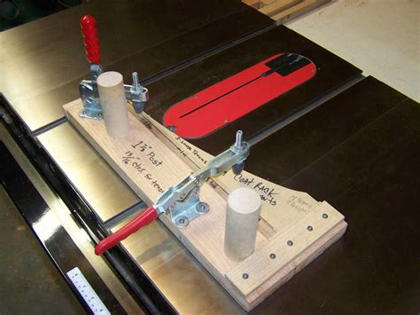 woodworking jig toggle cl jig gallery