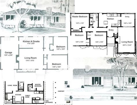 blueprints for homes plans for homes smalltowndjs