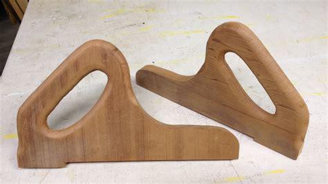 woodworking push stick woodworking template table saw push sticks kurt s