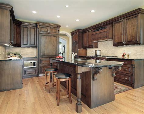 28 black oval kitchen island 28 images 28 28 black oval kitchen island 28 images 28 oval kitchen