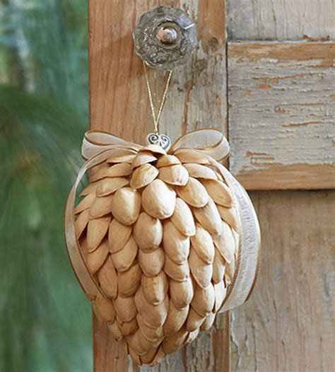 easy handmade crafts for 30 easy handmade craft and decoration ideas for