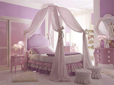 princess canopy beds for canopy beds for beautiful princess canopy beds