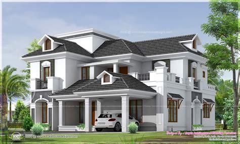 4 bedroom houses for rent 4 bedroom houses for rent 4 bedroom house designs plans