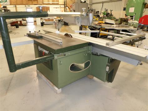 used woodworking machinery germany woodworking machinery used germany woodworking plans