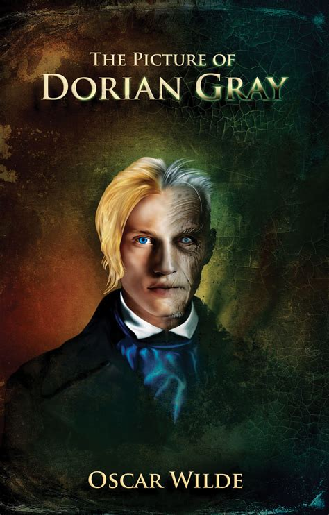 picture of dorian gray book a picture of dorian gray oscar wilde the dissolute fox
