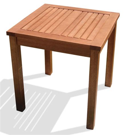 eucalyptus wood patio furniture eucalyptus wood outdoor furniture furniture design ideas
