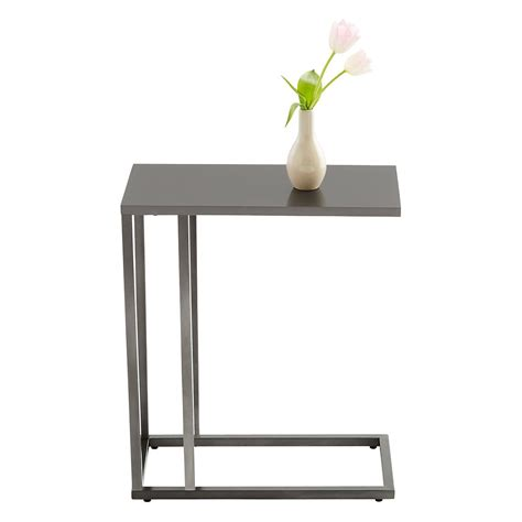 sofa c table sofa c table modern tv tray tables and fabulous ways to
