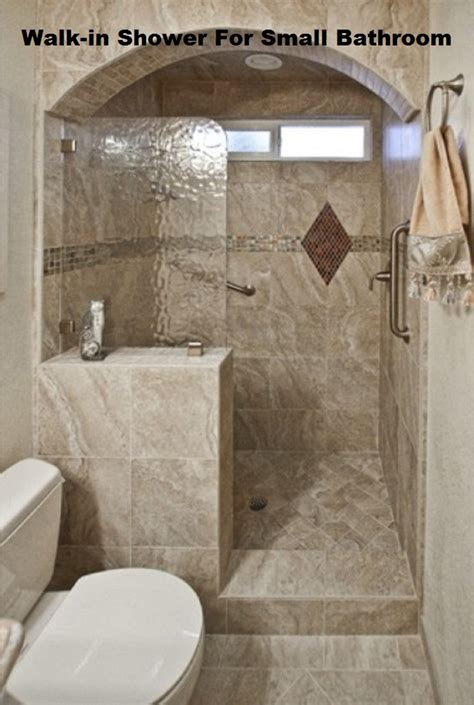 showers in small bathrooms walk in shower designs for small bathroom
