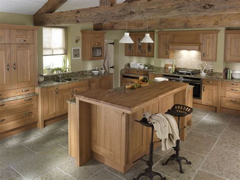 traditional kitchens traditional country kitchen ranges country kitchens traditional kitchen ranges decobizz