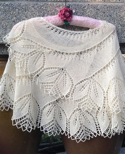 free knit lace shawl patterns lace shawl and wrap knitting patterns knitting patterns