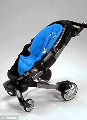 origami stroller uk the ultimate mummy must new power folding