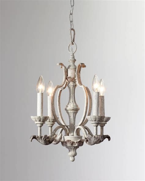 small chandeliers for bathrooms florence white mini chandelier
