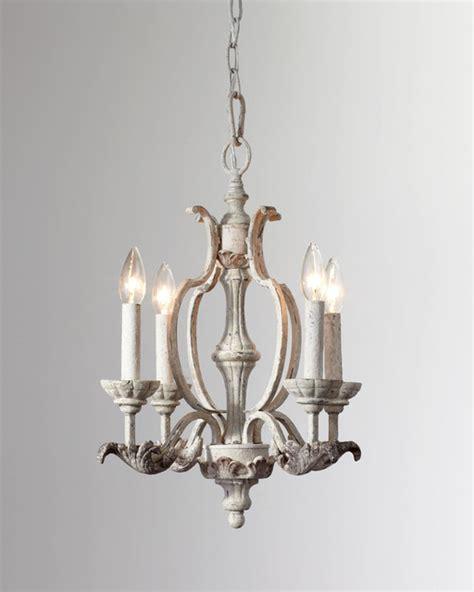 bathroom mini chandeliers florence white mini chandelier