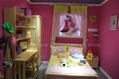 do it yourself bedroom ideas do it yourself bedroom crafts