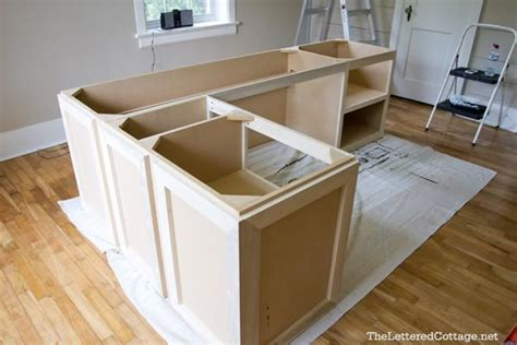 diy l desk l shaped desk plans diy woodworking projects plans