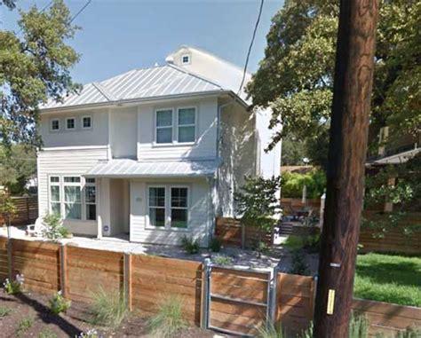 coastal style house plans coastal style house plans plan 63 483