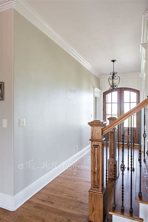 behr paint color white clay foyer with behr peemium plus ulta sculptor clay closest