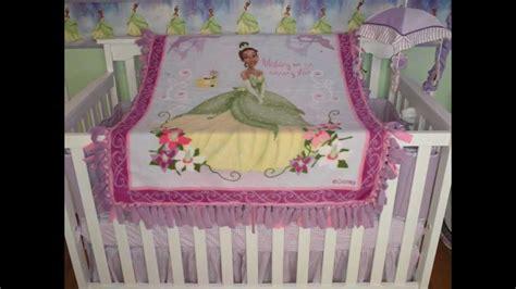 pretties princess room wmv