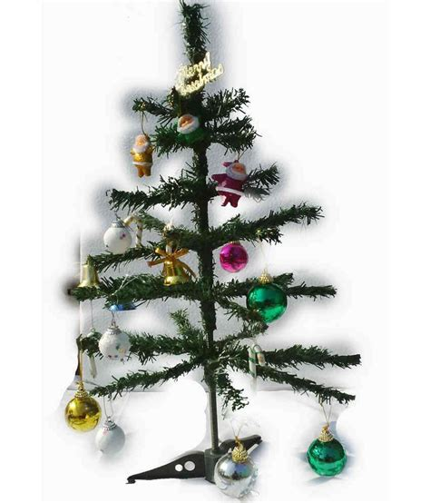 2 foot artificial trees 2 foot artificial tree 28 images 2 foot tree time pre
