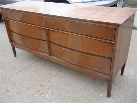 1960 s furniture 1960s dixie manufacturer bedroom furniture my antique