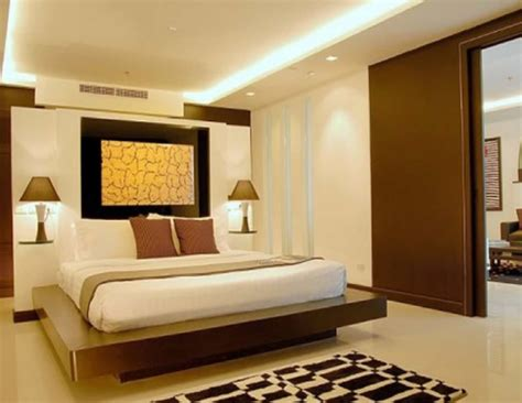 interior design bedroom colors cool master bedroom colors ideas greenvirals style