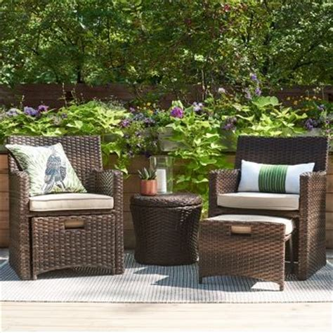 outdoor patio furniture set outdoor furniture patio furniture sets target