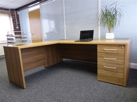 buyers of used office furniture second office furniture buyers 28 images 2nd furniture