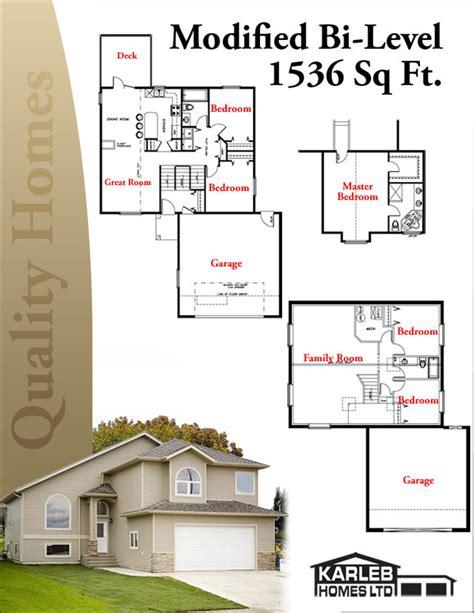 bi level home plans exceptional bi level home plans 1 bi level house plans smalltowndjs