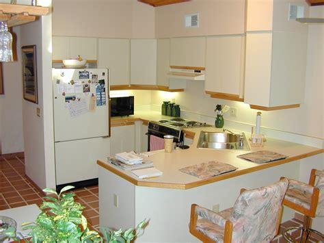 american kitchen design american kitchen design afreakatheart