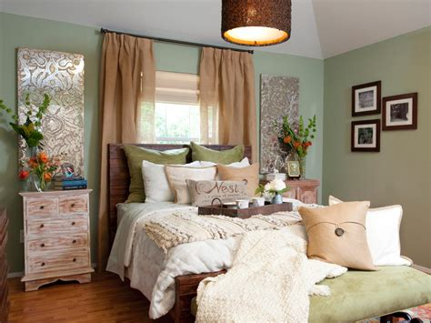 paint ideas for country bedroom small bedroom color schemes pictures options ideas hgtv