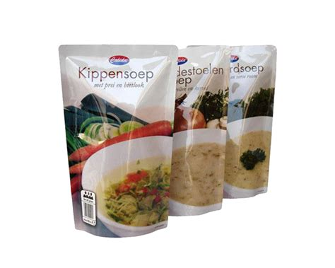 retort pouch retort pouch frozen food packaging organic baby foods