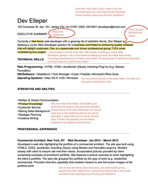 perfect resume outline doc 655775 about me resume examples template bizdoska com
