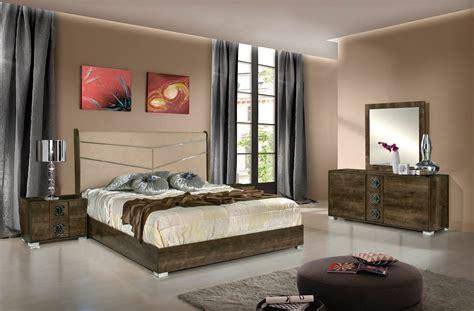 italian modern bedroom furniture modrest athen italian modern bedroom set