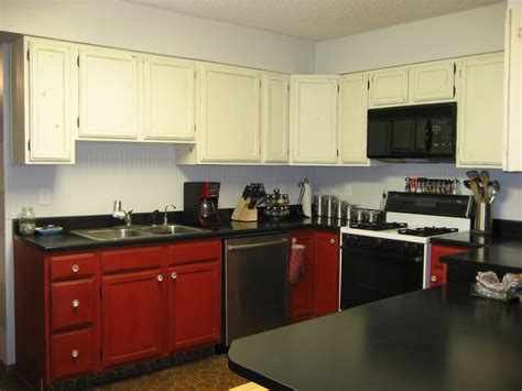 chalk paint durability chalk paint on kitchen cabinets durability color all