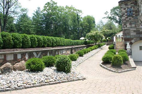 landscape design sponzilli landscape residential landscape design