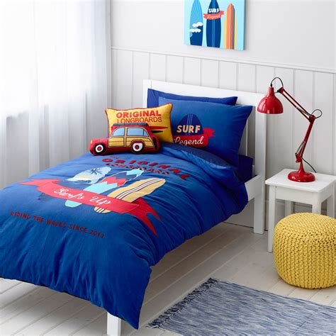 bed set for toddlers bedding sets for toddlers home furniture design