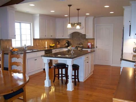 small kitchen island with seating kitchen islands with seating kitchen island with seating