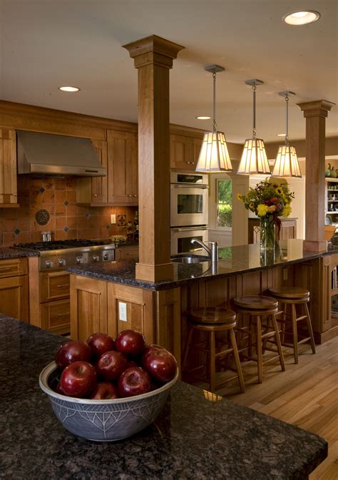 island kitchen design ideas inspirational of home interiors and garden functional